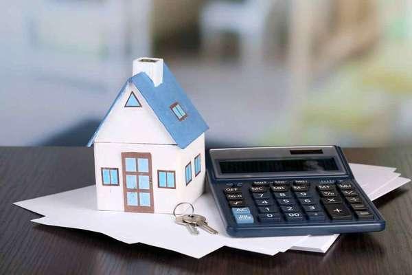 Как купить квартиру в ипотеку без первого взноса