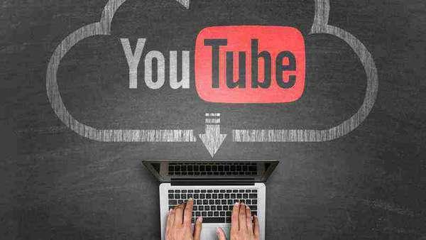 сайты для заработка на просмотре видео