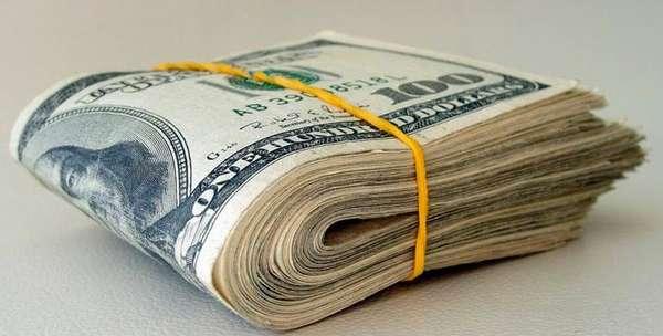 10 ошибок с деньгами, которых следует избегать