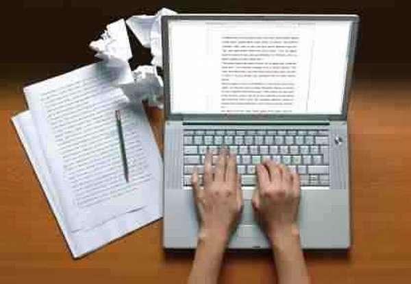 работа в интернете студентам с ежедневной оплатой