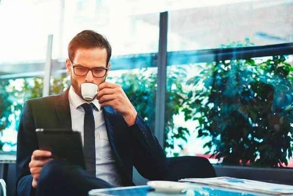 9 привычек успешных людей на все времена