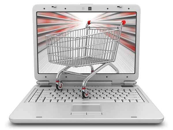 Как открыть интернет-магазин фото
