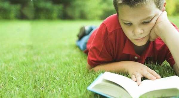 Почему нужно читать книги 3 главных причины