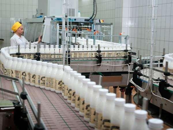 proizvodstvo-moloka