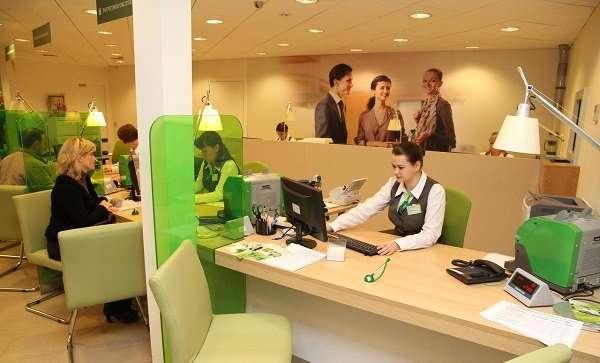 Намного легче будет аннулировать счёт, если в банк обратится его владелец.