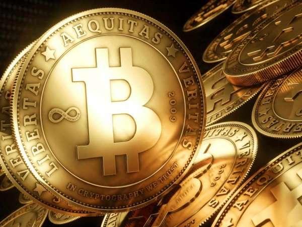 Майнинг криптовалюты на домашнем ПК