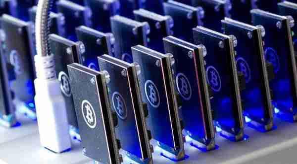 Заработок биткоинов быстро и много без вложений на автомате