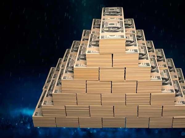 7 истин о деньгах, которые нужно помнить всегда