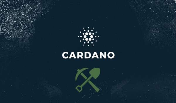 Cardano ADA Preview