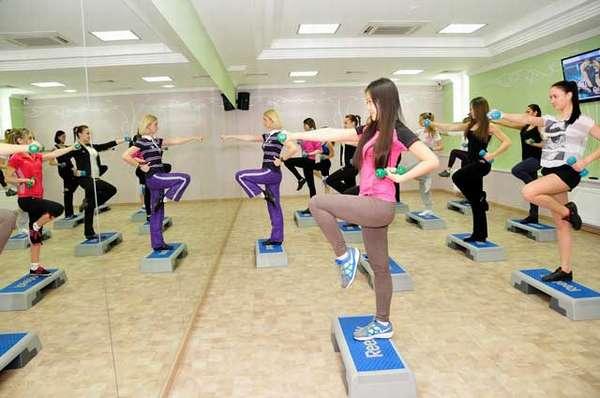 Бизнес-идея: Как открыть фитнес-клуб с нуля?