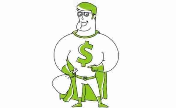 Где взять деньги в долг срочно с плохой кредитной историей?