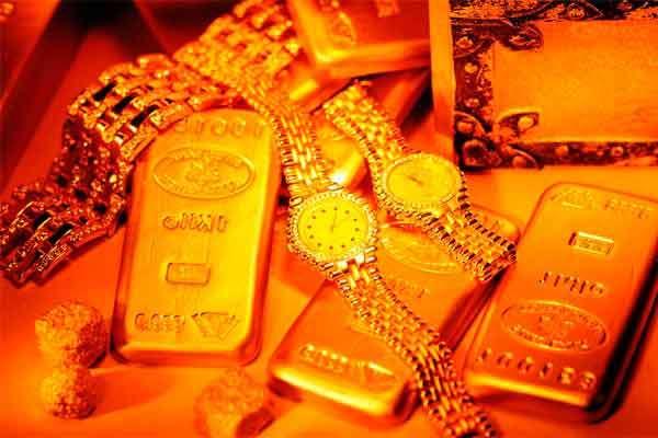 Как стать богатым и финансово независимым Пошаговое руководство