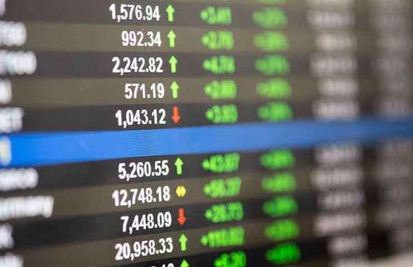 купить биткоин через сбербанк