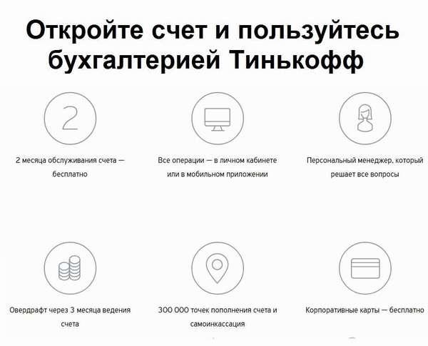 бухгалтерия онлайн программы