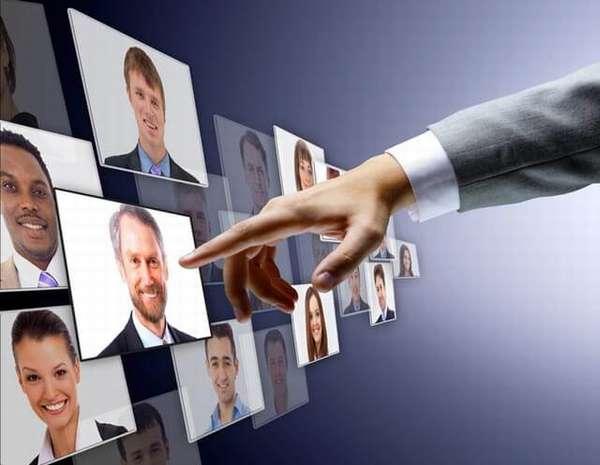 Бизнес-идея: Как открыть кадрового агентство с нуля?