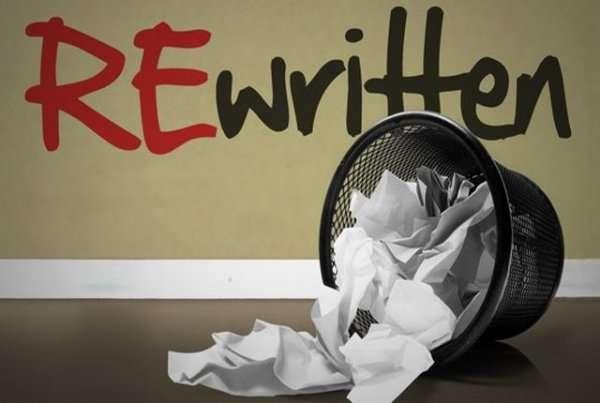 Подработка в интернете на дому без вложений с ежедневной оплатой в свободное время