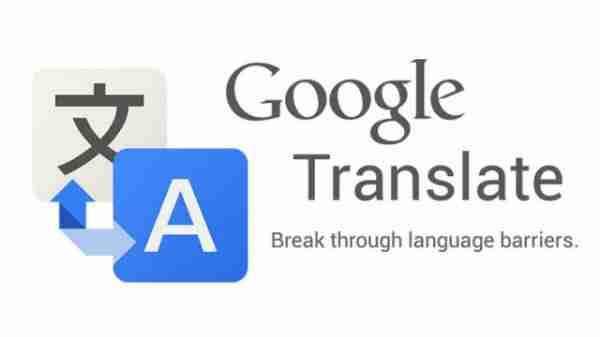 Заработок на переводе текста от 30$ до 250$