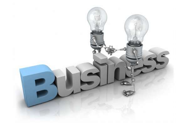 Как открыть свой бизнес с нуля с чего начать?