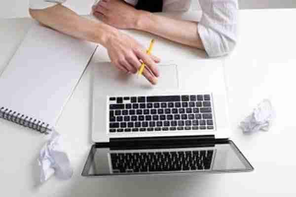 Как заработать студенту во время учебы?