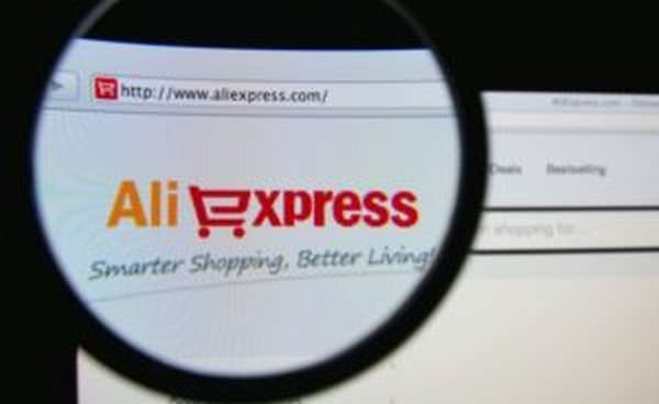 С чего начинают дропшиппинг при торговле с Aliexpress