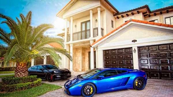 10 главных убийц вашего богатства