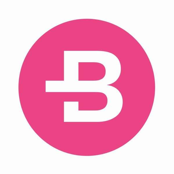Новый логотип BCN