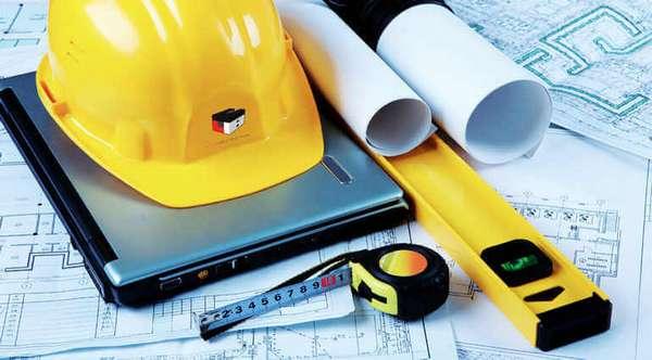 Бизнес-идея: Как открыть строительную фирму с нуля?
