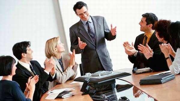 Как правильно подобрать себе помощника 4 проверенных способа