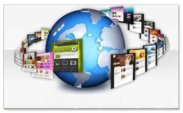 Бизнес в интернете с нуля: как создать сайт самостоятельно - инфобизнес