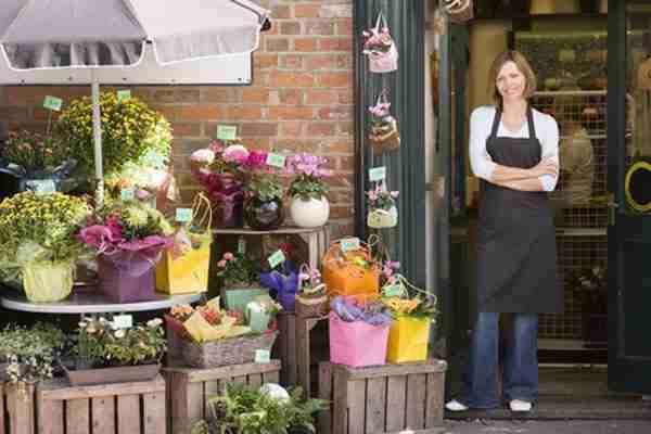 Открыть свой бизнес идеи в маленьком городе