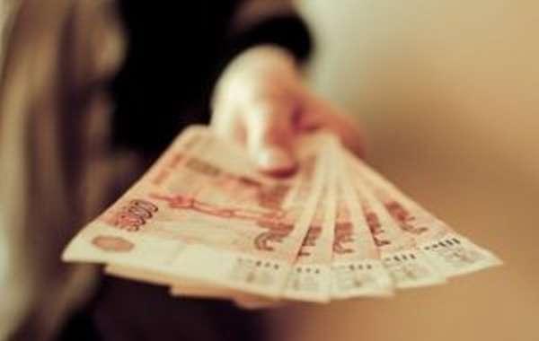 своевременный возврат денег
