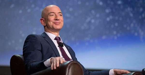 ТОП-10 самых богатых людей за всю историю человечества