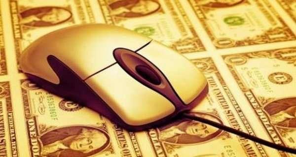 Заработок в интернете без вложений для начинающих