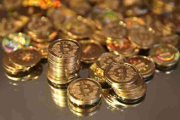 Краны биткоинов с моментальной выплатой на кошелек 2019