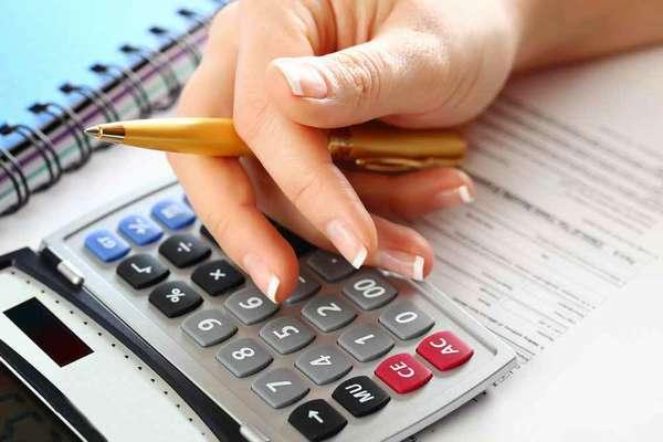 как узнать задолженность по кредиту по фамилии