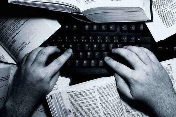как заработать в интернете школьнику 12 лет