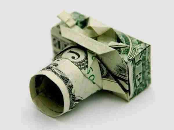 Сколько можно зарабатывать на микростоках