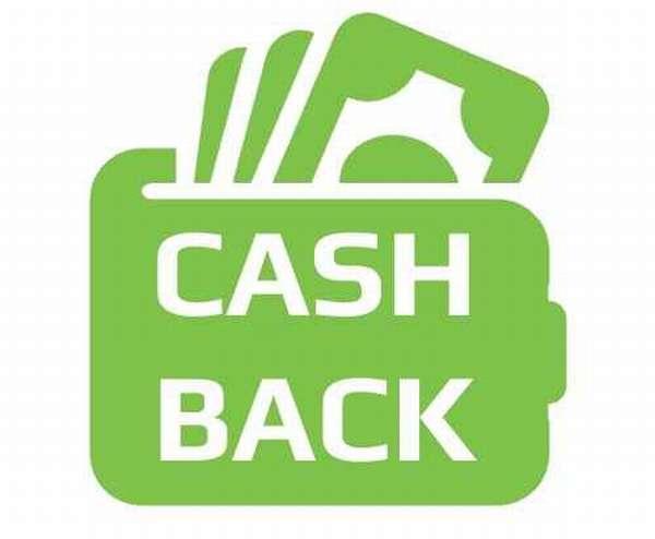 Лучшие кэшбэк сервисы в 2018 году - рейтинг ТОП-14 Cashback