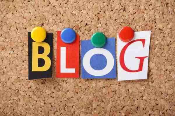 Блоги, как еще один инструмент для заработка