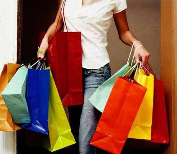 Как экономить на различных покупках Советы профессионалов
