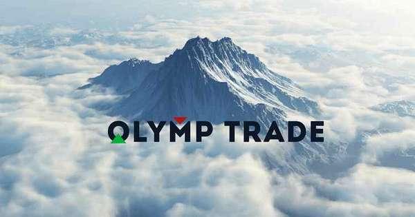 олимп трейд способы заработка