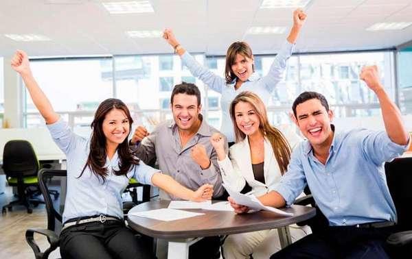 Как создать успешный бизнес 10 ключевых правил на все времена