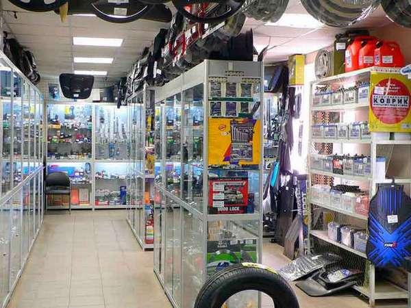 Свой бизнес: Как открыть магазин автозапчастей и заработать