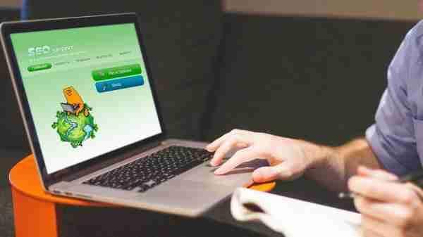 Как быстро заработать деньги в интернете без вложений новичку прямо сейчас?