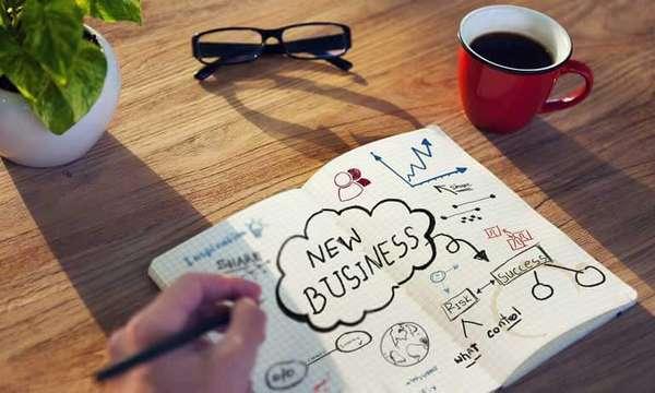 Как найти идею для бизнеса? Пошаговое руководство начинающим предпринимателям
