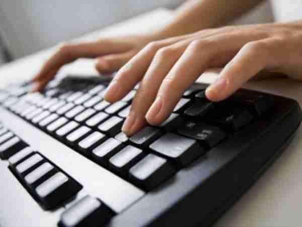 Работа в интернете на дому без вложений и обмана с ежедневной оплатой