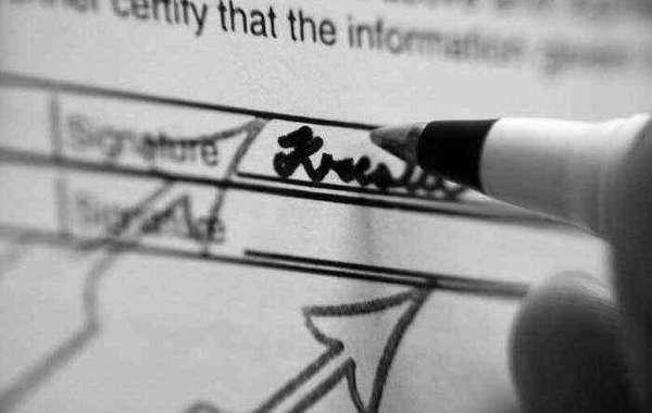 как получить электронную подпись для ип