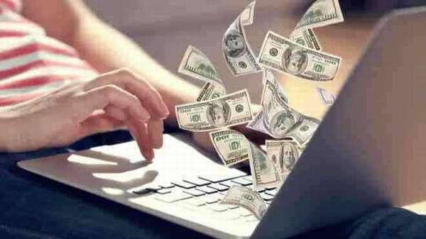 игры с заработком реальных денег