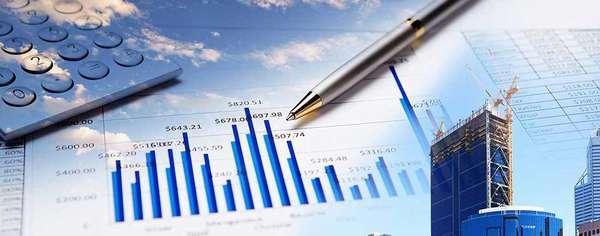 Что такое прямые инвестиции