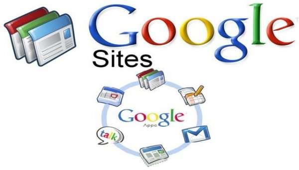 Как создать сайт и заработать на нем?